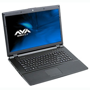 004-1 โน๊ตบุ๊คสำหรับเล่นเกมที่ใช้เทคโนโลยี NVIDIA Optimus เปิดตัวจริงๆ จังๆ แล้ว
