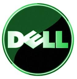 004-1 Dell ประกาศผลประกอบการในไตรมาสที่สองเพิ่ม 16