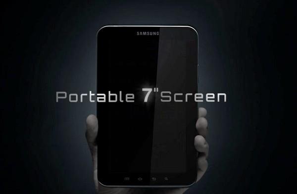 005 Samsung Galaxy ออก Teaser Video อย่างเป็นทางการมายั่วน้ำลายกันแล้ว