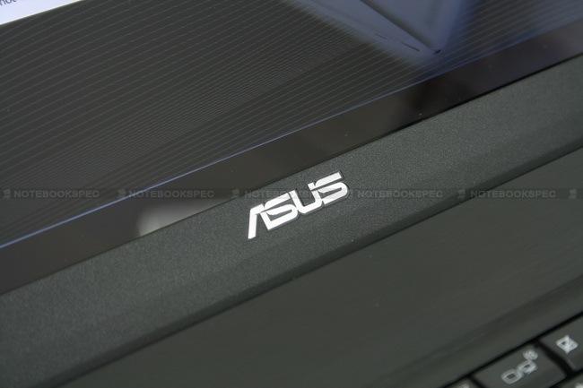 006 Asus P42J NotebookSpec Review
