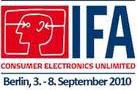 007-1 การประชุมนักพัฒนาของ Intel Atom ใน Berlin 4 กันยายนนี้