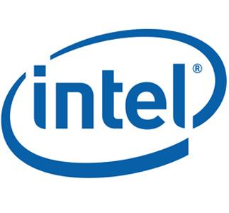 007-1 แผนการอัพเกรดของ Intel ไปได้ไม่ดีกับผู้ค้าในช่วงพีคนี้