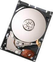 007-1 Toshiba สาธิต BPR HDD สำเร็จ 2.5TB ต่อพื้นที่หนึ่งตารางนิ้วเยอะพอไหม