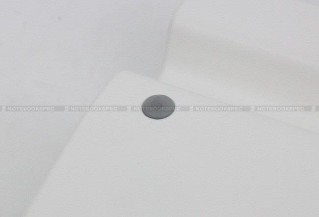 007 Choiix Comforter Lapdesk ความสบายในทุกท่าทาง
