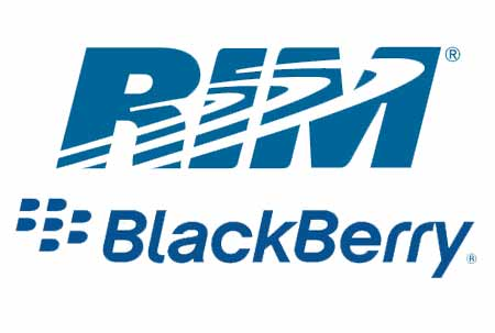 011-1 BlackBerry Tablet อาจจะไม่ได้ใช้ BlackBerry OS