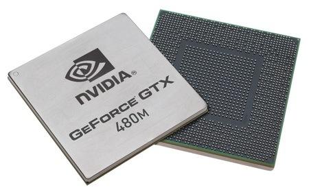 011 GPU
