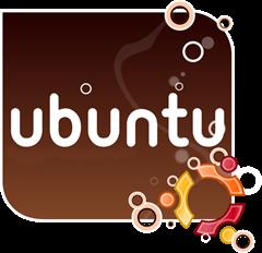 012 Ubuntu