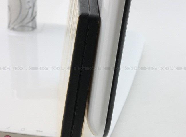 024 Lenovo A300 NotebookSpec Review