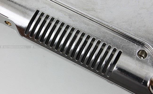 032 Lenovo A300 NotebookSpec Review