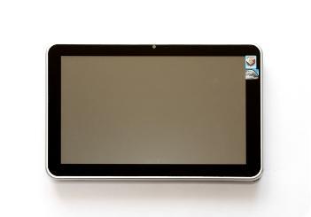04-01 Le.Net ส่ง Tablet Dune พร้อม Windows 7 ออกขายแล้ว
