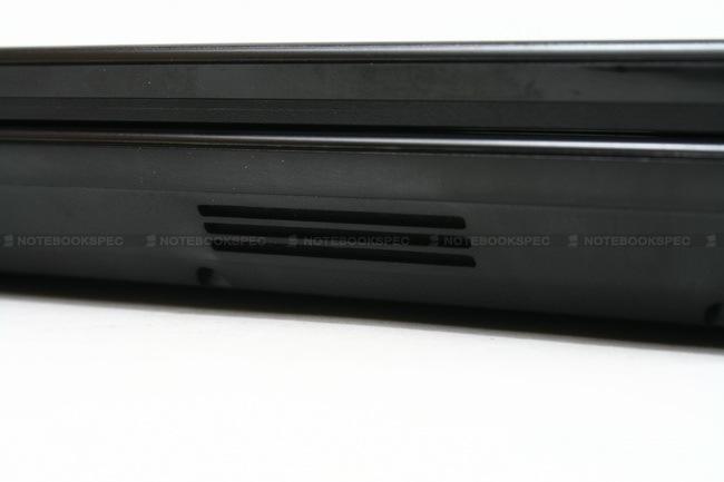 045 Asus P42J NotebookSpec Review