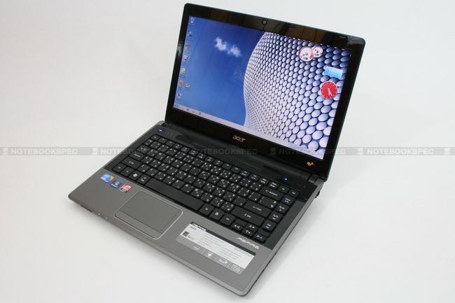 Acer-Aspire-TimelineX-4820TG-06