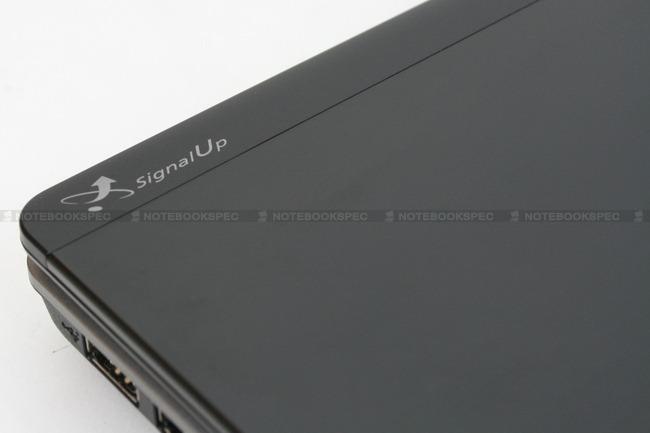 Acer-Aspire-TimelineX-4820TG-16