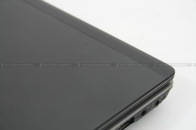 Acer-Aspire-TimelineX-4820TG-17