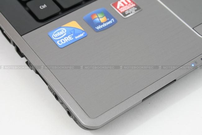 Acer-Aspire-TimelineX-4820TG-34