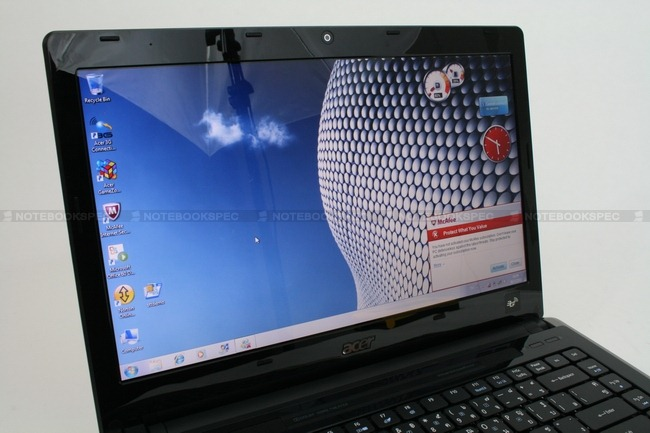 Acer-Aspire-TimelineX-4820TG-55