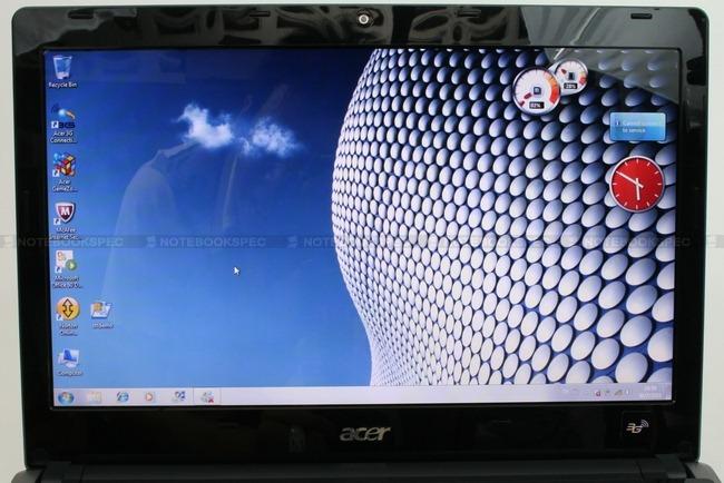 Acer-Aspire-TimelineX-4820TG-56