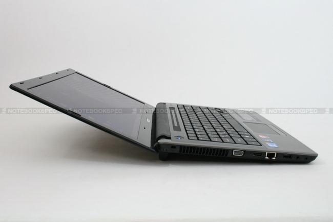Acer-Aspire-TimelineX-4820TG-58