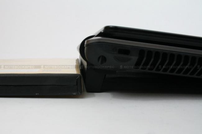Acer-Aspire-TimelineX-4820TG-59