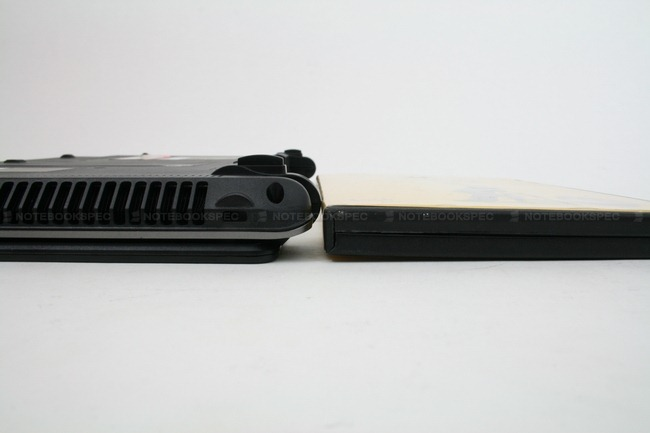 Acer-Aspire-TimelineX-4820TG-61