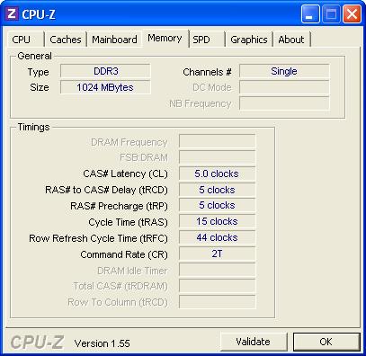 CPU-Z 004