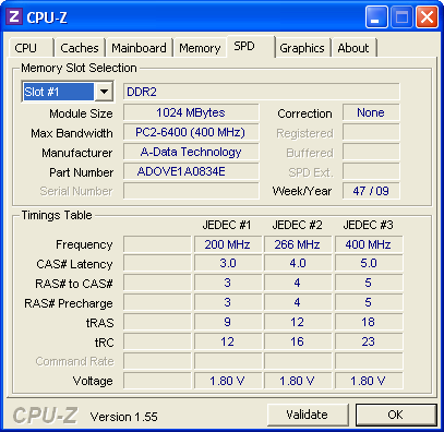 CPU-Z 005