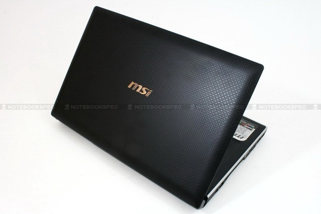 MSI-FX400-03