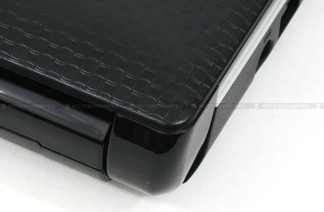 MSI-FX400-15
