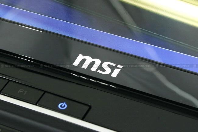 MSI-FX400-68