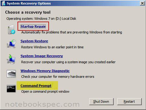 boot_repair_02