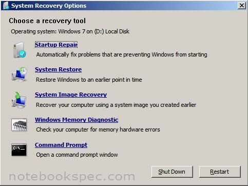 create_system_repair_01