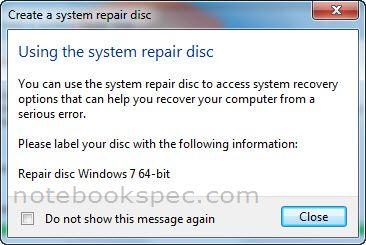 create_system_repair_03