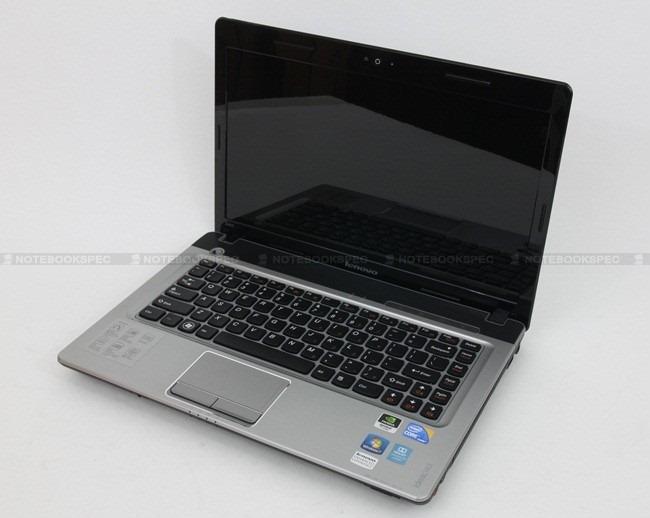 lenovo-ideapad-Z460 12