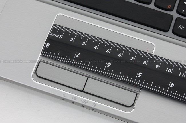 lenovo-ideapad-Z460 23