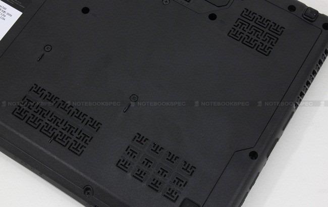 lenovo-ideapad-Z460 33