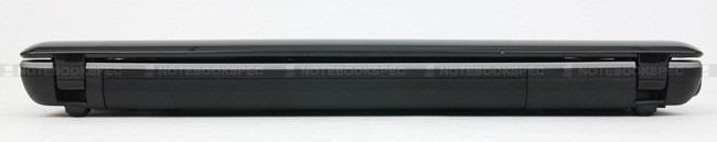 lenovo-ideapad-Z460 38