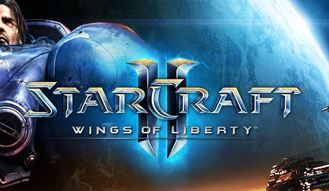 [Review] Starcraft II : Wings of Liberty