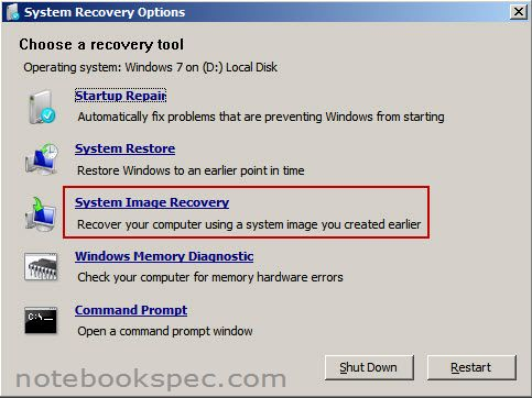 restore_image_02