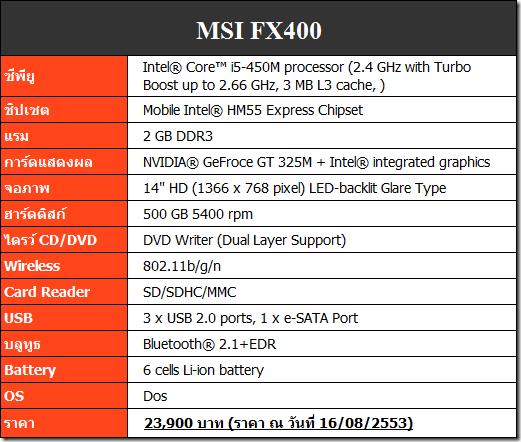 spec-msi-fx400