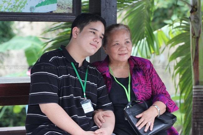 sweet mom sweet vaio 015