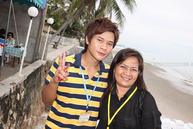 sweet mom sweet vaio 036