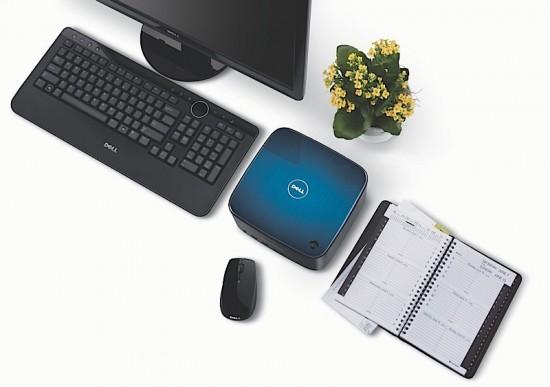 01-01 ปรับปรุงใหม่ Dell Zino HD ให้ดีขึ้น ออกจำหน่ายกันแล้ววันนี้