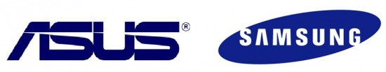 01-01 Asus และ Samsung พร้อมใจกับพรีโหลดแอพสำหรับเน็ตบุ๊กเดือนพ.ย.นี้