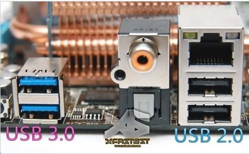 01-01 USB3.0 ต้องรอกันอีกสักพัก ยังมีปัญหาความเข้ากันได้ก่อนจะปล่อยเต็มพิกัด
