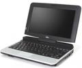 เปิดตัวอย่างเป็นทางการแล้ว สำหรับ Fujitsu LifeBook T580 Tablet PC 10 นิ้ว