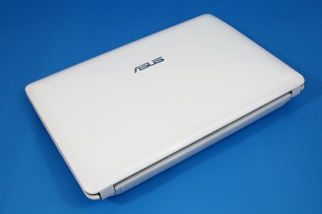 01 Asus Eee PC 1015P