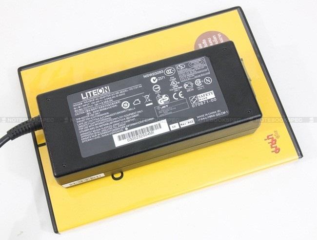 01 MSI GX660