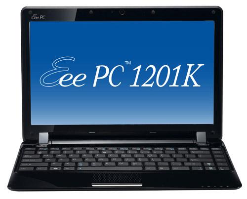 02-01 Asus ส่งเครื่อง Eee PC 1210K พร้อม AMD Geode เข้าอิตาลี