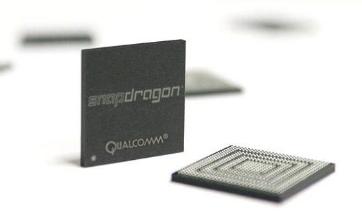 02-01 Dual Core 1.5 GHz Tablet, Smartphone, Smartbook จะมีให้ออกมาให้เล่นตอนคริสต์มาส