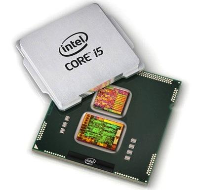 02-01 Intel ปล่อยรายชื่อ Dual Core ตัวใหม่สำหรับโน๊ตบุ๊ค